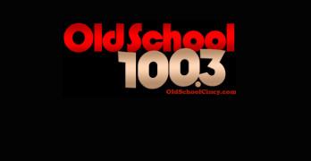 oldschool1003