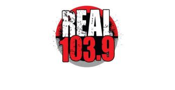 real1039