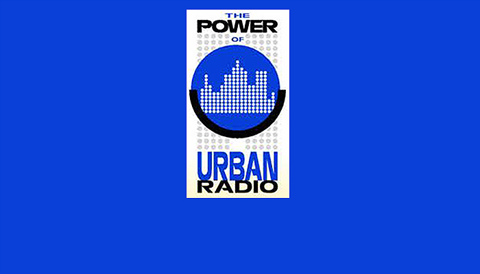 16th Annual Power of Urban Radio, NABOB Forum