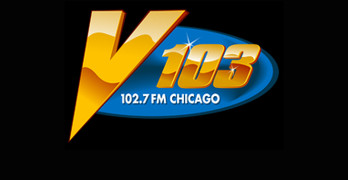 "Chicago's V- 103, Today's R&B & Old School ""Listen Live"""
