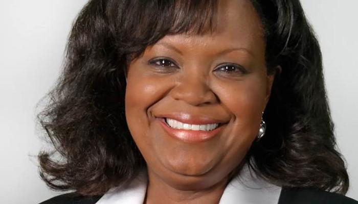Cox Media Group Names Michelle Harper as VP of Sales