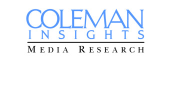 Coleman Insights: Are You Testing The Right Songs?