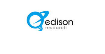 Edison Research: 	Internet Radio Reaches Half Of Americans Weekly