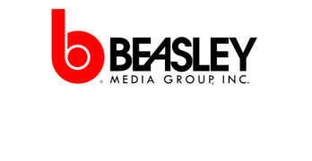Beasley Media Group in Greenville, NC Seeks Sales Manager