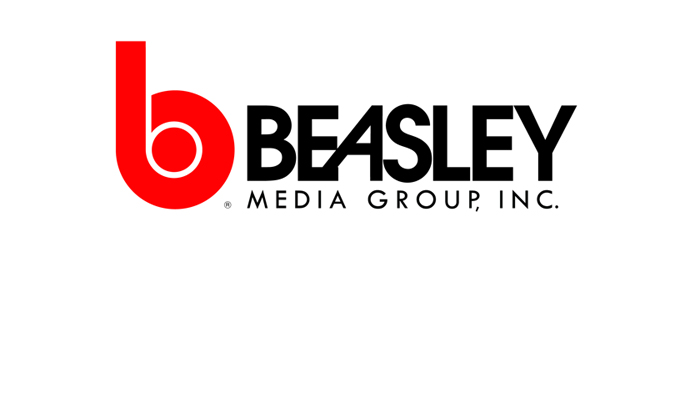 Beasley Charlotte Does Deal With Entercom