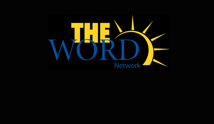 The Word Network Serious About SiriusXM