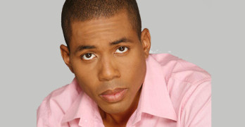 Rob Redding Calls Out Homphobia In The Black Community