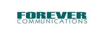 Forever Communications Seeks Experienced/Aggressive GSM