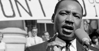 Live: Atlanta MLK Commemorative Services