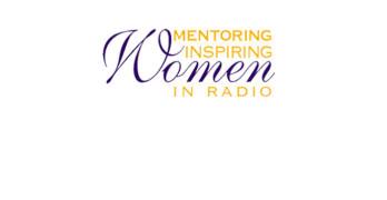 Study: Mentoring & Inspiring  Women in Radio
