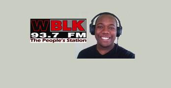 """93.7 WBLK's DJ Ace Talks Women Wearing """"Bonnets' In Public"""