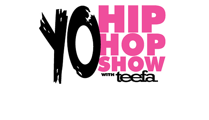 Yo Hip Hop Shows