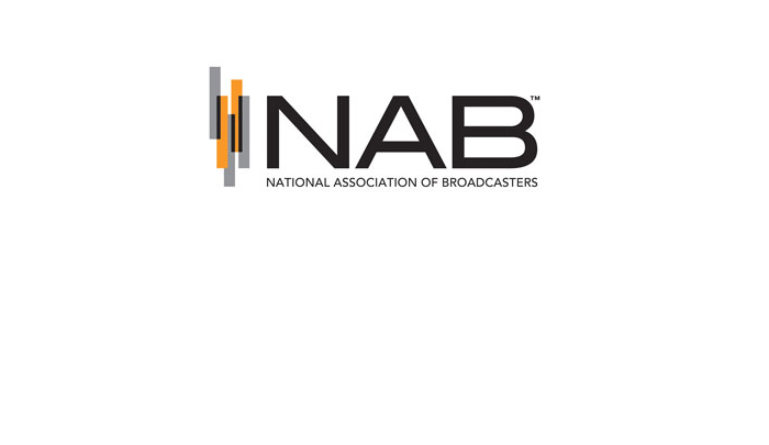 2016 NAB Crystal Radio Awards Finalists Announced