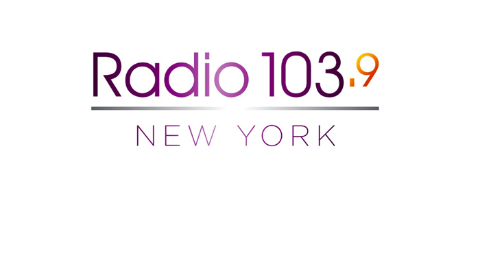 Cumulus Cuts @ New York Radio 103.9