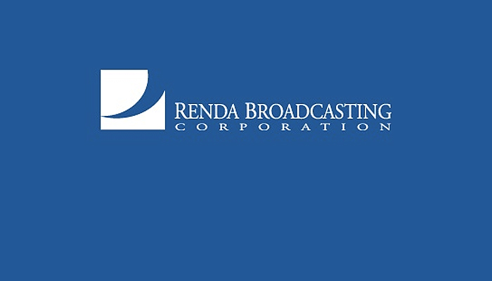 Renda Broadcasting of Southwest Florida: Seeks Account Manager