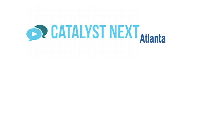 Catalyst Next, Atlanta Seeks Associate Producer