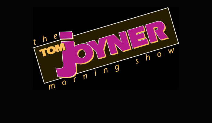 Tom Joyner: Conversation With Hillary Clinton