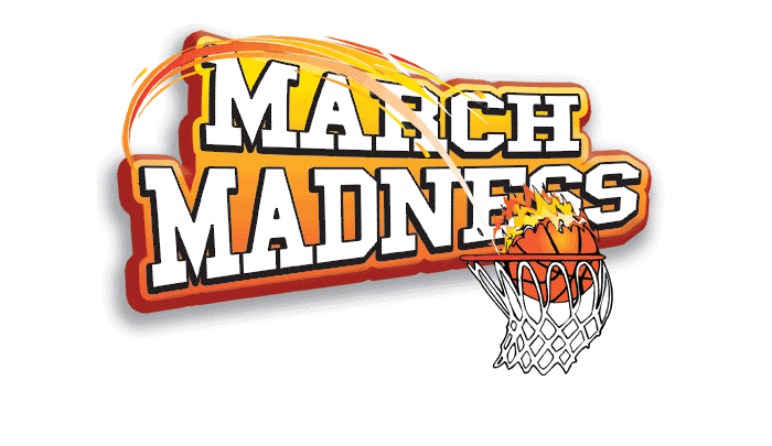 NCAA 2016 March Madness