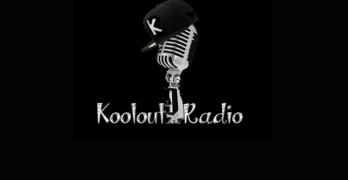 Johnny Koolout Starks On-Air Choice FM