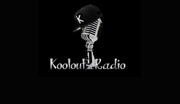 Johnny Koolout Starks On-Air Choice FM