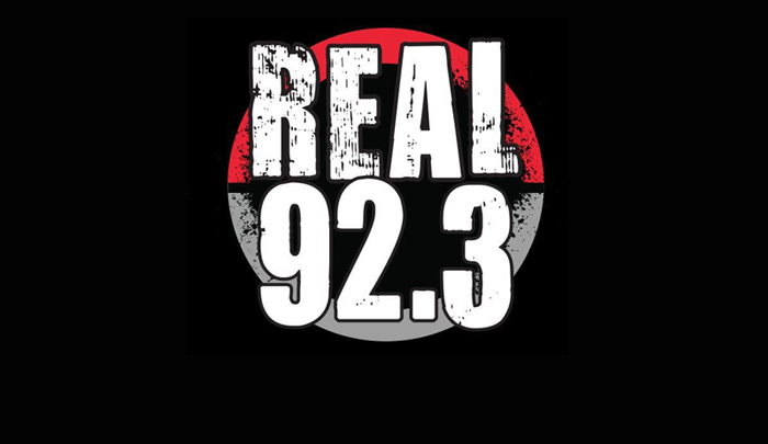 Anne Hudson Named VP Sales for REAL 92.3 L.A.