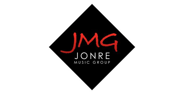Jonre Music Group Opens Door To Gospel/Christian Instrumentalists
