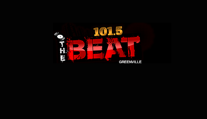 Senior Sales Manager 101-5 The Beat, Greenville, SC