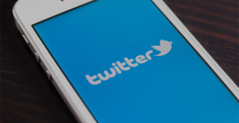 Twitter Offers Holiday Marketing Tips
