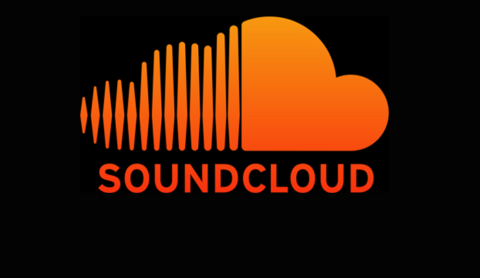SoundCloud Starts Paid Subscription Version