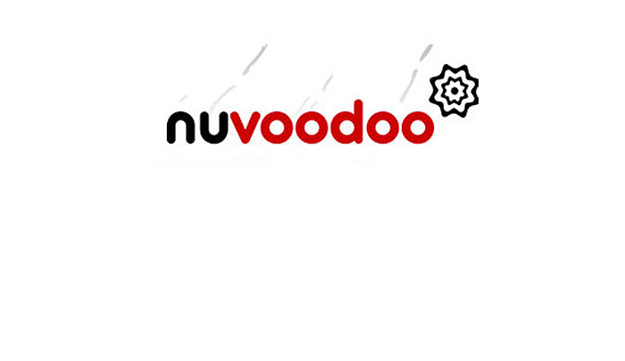 NuVoodoo Media: The Golden Age Of Radio?