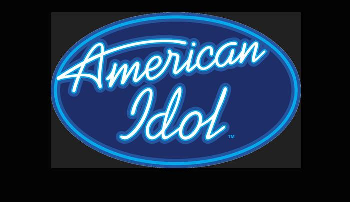 American Idol Represented A True Diversity