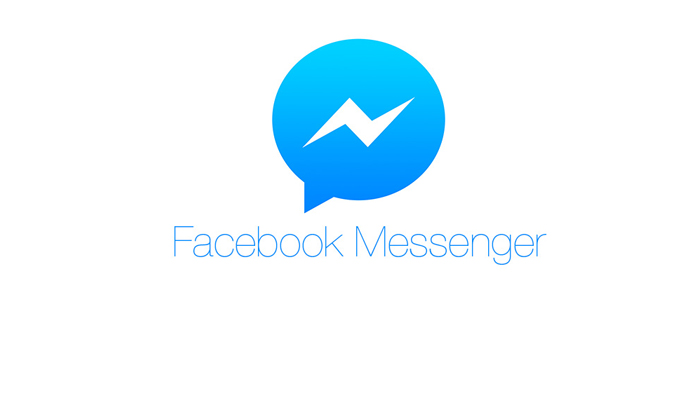 Facebook Doubles Down On Messanger App