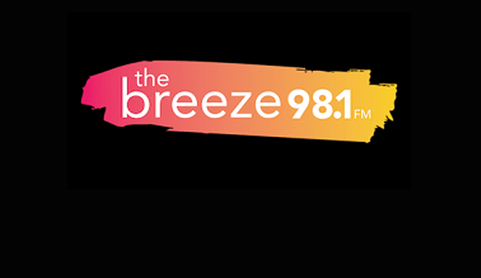 "The Bay Area Has A ""New Breeze @ 98.1"""