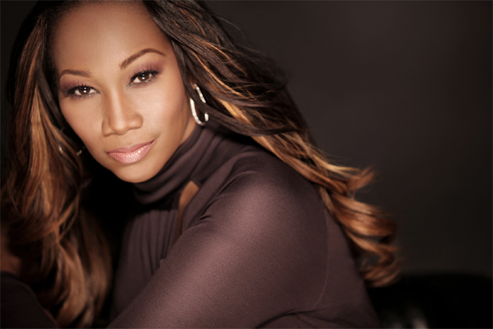 Yolanda Adams Morning Show Has Ended