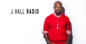 MMG's Stalley Talks With J.Hall Radio