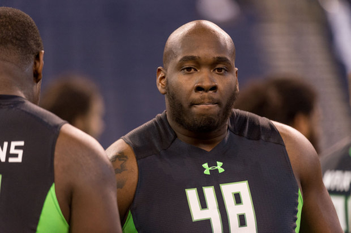 Laremy Tunsil A Bizarre Social Media Post, Lesson Learned