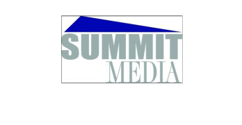 SummitMedia, LLC Corporate Seeks An Accounting Clerk