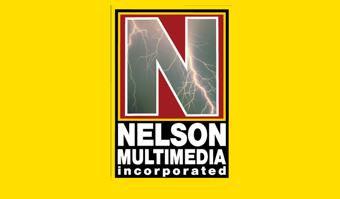 Nelson Multimedia, Inc. Seeks Sales Manager For Plano, IL