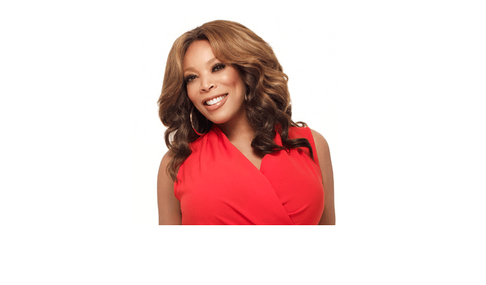 Is Wendy Williams About To Add Radio Back To Her Impressive Resume?