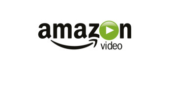 Amazon Video Direct Takes On YouTube