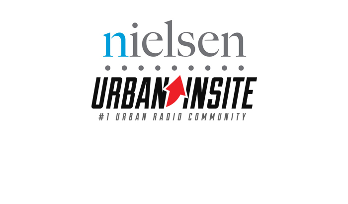 Urban Insite Has Nielsen Updated Reports Today