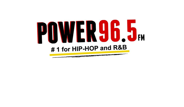 Power 96.5, Lansing, MI Seeks Program Director