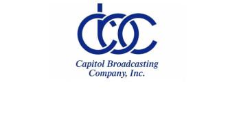 Capitol B'casting: Seeking Sales Professional