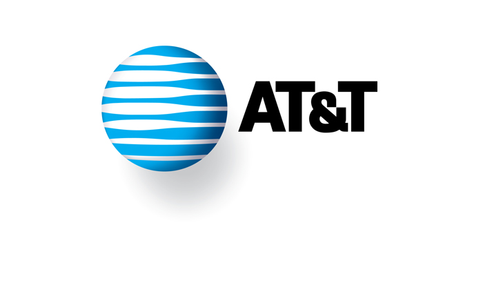 AT&T Wants To Turn Your Car Into A Hotspot