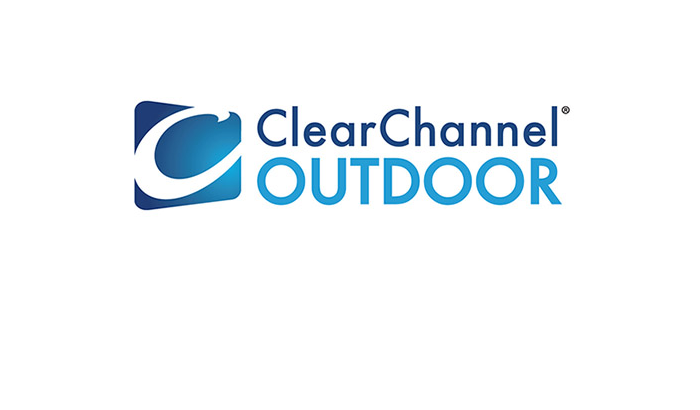 Clear Channel Outdoor Indianapolis, Seeks AE