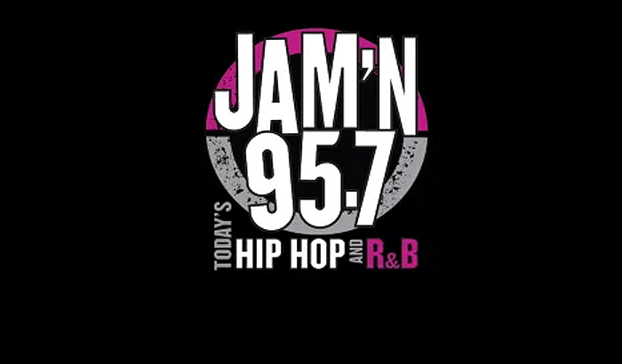 iHeartMedia Goes Hip Hop/R&B In San Diego
