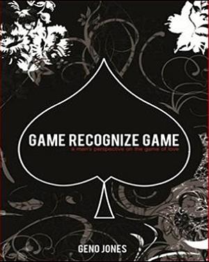 gamerecongnizegame