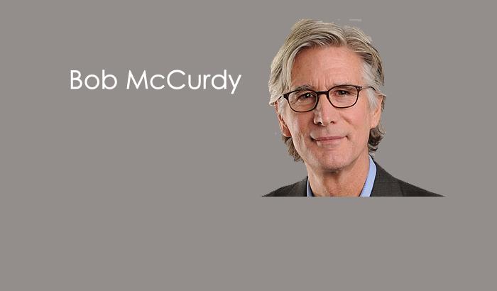 Bob McCurdy Named VP Sales For Beasley Media Group