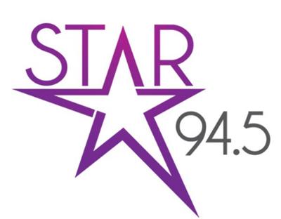 star945_orlando
