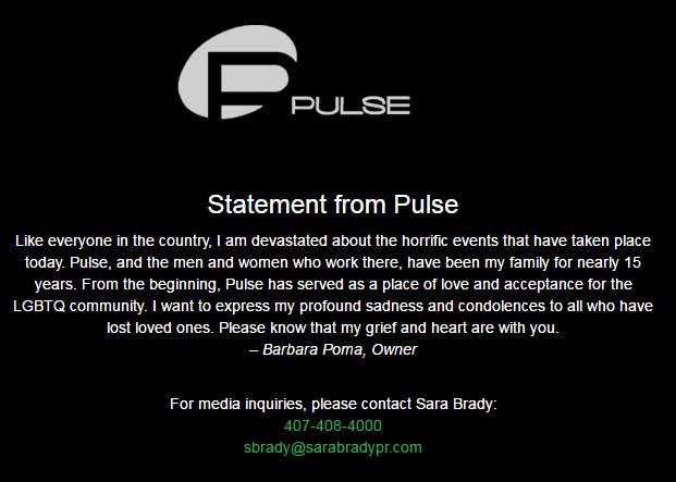 pulse_statement